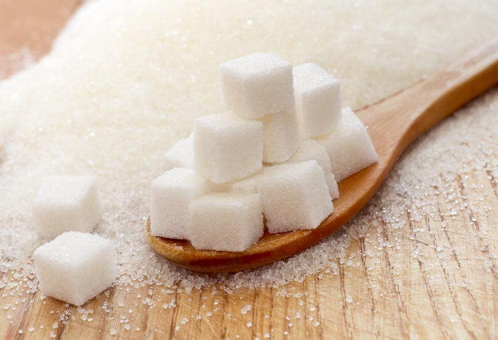 Zahărul, mai periculos ca sarea pentru inimă