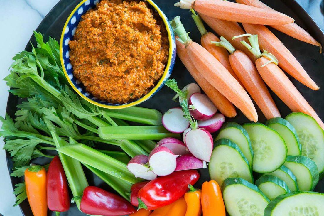 Cele mai bune 5 combinaţii de alimente care vor face minuni pentru organismul tău