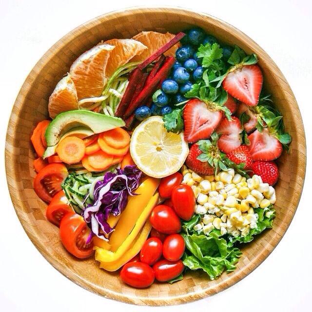 Ai nevoie de detoxifiere? Încearcă aceste 5 alimente care îţi curăţă ficatul