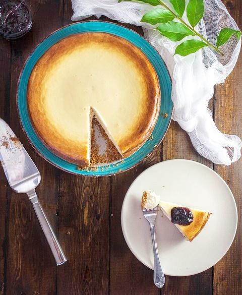 cheesecake-1578695_960_720