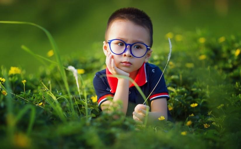 Cum consolidăm imunitatea copiilor noștri