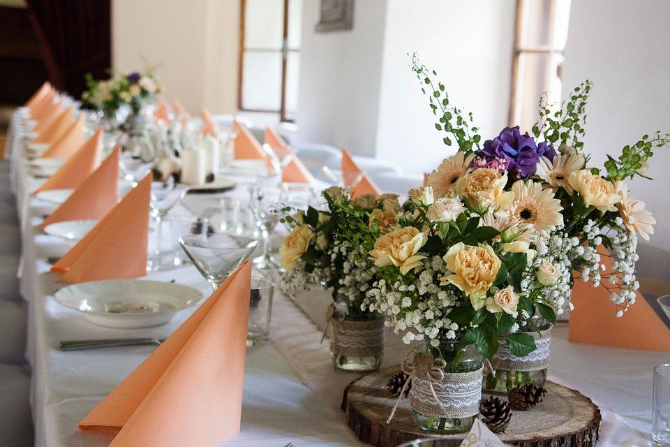 wedding-2208021_960_720
