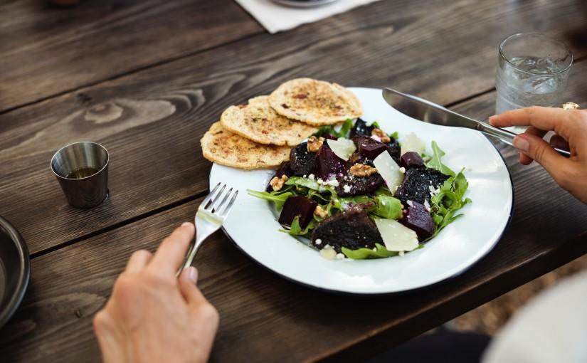 Intoleranțele alimentare – de ce ar trebui să le luăm în serios