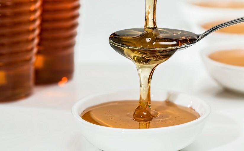 Beneficiile produselor apicole pentru sănătatea și frumusețea ta