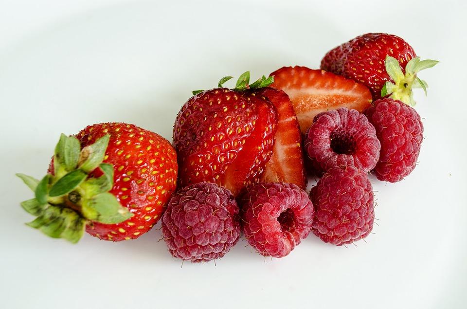 berries-1225100_960_720