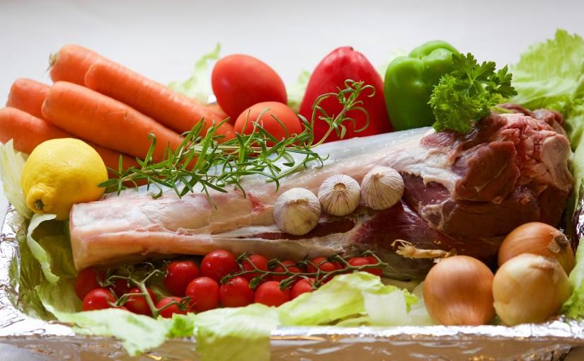 Cum combinăm corect alimentele?