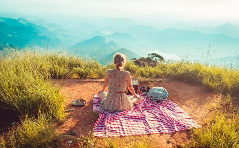 10 metode naturale pentru a scăpa de înțepăturile de țânțari